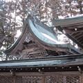29.2.8鹽竈神社(水沢)本殿
