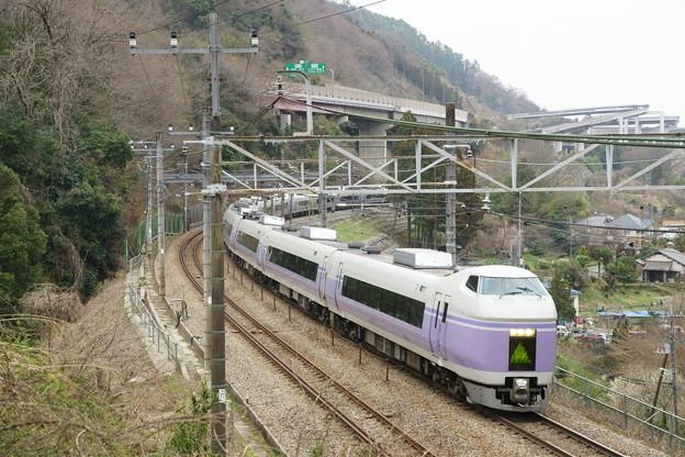DSC08802(1)
