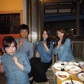 Photos: DSCN1020