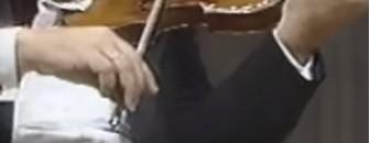 中野・江古田 バイオリン 個人レッスン ヴィオラ 吉瀬弥恵子 ワイズ音楽教室 右手の形は自由です