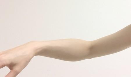 中野・江古田 バイオリン 個人レッスン ヴィオラ 吉瀬弥恵子 ワイズ音楽教室 弓が震えた時の応急処置