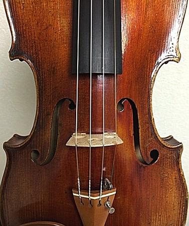 中野・江古田 バイオリン 個人レッスン ヴィオラ 吉瀬弥恵子 ワイズ音楽教室 元気になれる音楽