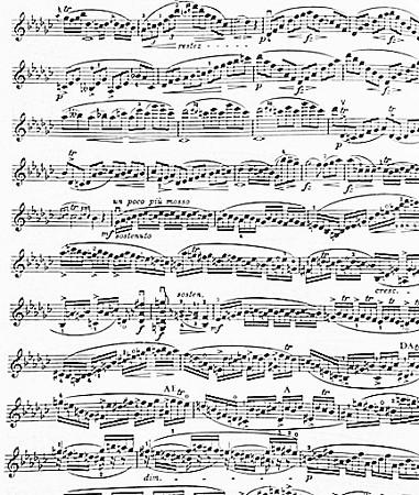 中野・江古田 バイオリン 個人レッスン ヴィオラ 吉瀬弥恵子 ワイズ音楽教室 初見は慣れ