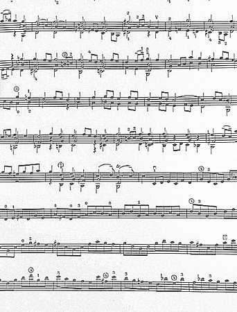 中野・江古田 バイオリン 個人レッスン ヴィオラ 吉瀬弥恵子 ワイズ音楽教室 最少単位で数えます