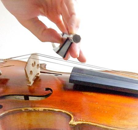 中野 江古田 バイオリン 個人レッスン ヴィオラ 吉瀬弥恵子 ワイズ音楽教室 ピチカート
