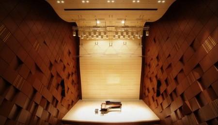 学生さんのコンクール  東京・中野・練馬・江古田、ヴァイオリン・ヴィオラ・音楽教室