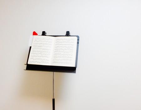 東京・中野・練馬・江古田、ヴァイオリン・ヴィオラ・音楽教室 偶然できたこと