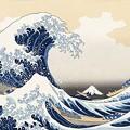 Photos: 波の音