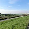江戸川逆☆散歩