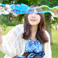 Photos: Soap bubble