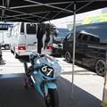 写真: 2014 鈴鹿8耐 Honda DREAM 和歌山 西中綱 岸田尊陽 新庄雅浩 CBR1000RR 47