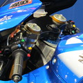 2015_gsx_rr_25_2015_moter_cycle_show15
