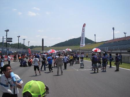 2014年 MFJ 全日本ロードレース選手権シリーズ第3&4戦 J-GP3 10