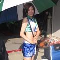 写真: RS-ITOH&ASIA KAWASAKI ZX-10R SUZUKA8HOURS 13