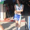 写真: RS-ITOH&ASIA KAWASAKI ZX-10R SUZUKA8HOURS 14