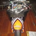 写真: 2002 NSR500 #74 加藤大治郎 Daijiro Kato IMG_1430