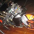 写真: 2002 NSR500 #74 加藤大治郎 Daijiro Kato IMG_1432