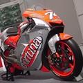 写真: 2002 NSR500 #74 加藤大治郎 Daijiro Kato 4381_1