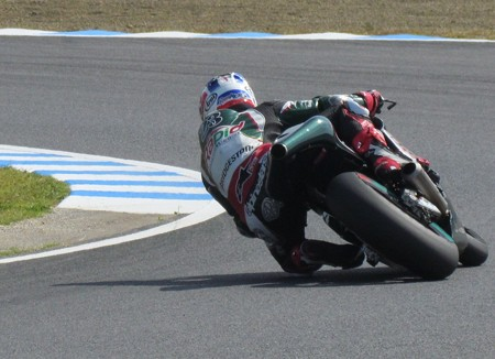 2014 motogp もてぎ motegi ブロック・パークス Broc PARKES Paul Bird PBM IMG_1755