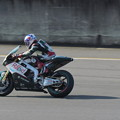 2014 motogp もてぎ motegi ブロック・パークス Broc PARKES Paul Bird PBM IMG_3118