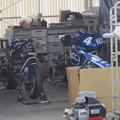 写真: 2013 #4 秋吉 耕佑 F.C.C.TSR Honda CBR1000RR 5
