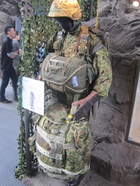 空挺服装 IMG_1580