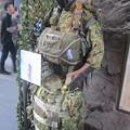 Photos: 空挺服装 IMG_1580