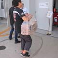 Photos: 2014 鈴鹿8時間耐久 鈴鹿8耐 SUZUKA8HOURS 鈴鹿 8耐 583