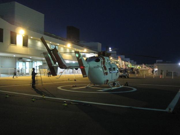 Photos: 2014 鈴鹿8時間耐久 鈴鹿8耐 SUZUKA8HOURS 鈴鹿 8耐 8716