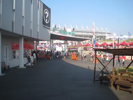 2014 02 鈴鹿8時間耐久 鈴鹿8耐 SUZUKA8HOURS 鈴鹿 8耐  Suzuka 8hours  88