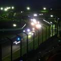 写真: 2014 02 鈴鹿8時間耐久 鈴鹿8耐 SUZUKA8HOURS   33