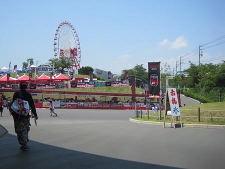 2014 02 鈴鹿8時間耐久 鈴鹿8耐 SUZUKA8HOURS 鈴鹿 8耐  Suzuka 8hours  36