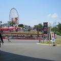 写真: 2014 02 鈴鹿8時間耐久 鈴鹿8耐 SUZUKA8HOURS 鈴鹿 8耐  Suzuka 8hours  36