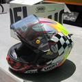 写真: 2014 鈴鹿8耐 スガイレーシングジャパン 須貝義行 蒲谷朋大 ドゥカティ 1199パニガーレR 46