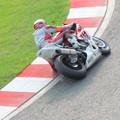 写真: 2014 鈴鹿8耐 CONFIA 周 Motorrad39 高宮義文 高橋芳延 古澤幸也 BMW HP4 35