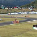 2016 MOTOGP GRAND PRIX OF JAPAN 93 Marc Marquez IMG_6059