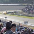 2016 MOTOGP GRAND PRIX OF JAPAN 93 Marc Marquez IMG_6065