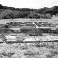 Photos: チリ地震の津波が日本に到達 1960年5月24日