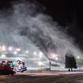 Photos: Snow Guns