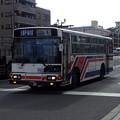 【11339号】バス 平成290225 #NTS2