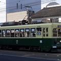 【11488号】路面電車 平成290324 #NTS