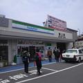 【11500号】浦上駅 平成290325 #NTS1
