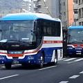【11516号】観光バス 平成290327 #NTS