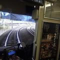 【11523号】素材:路面電車 平成290327