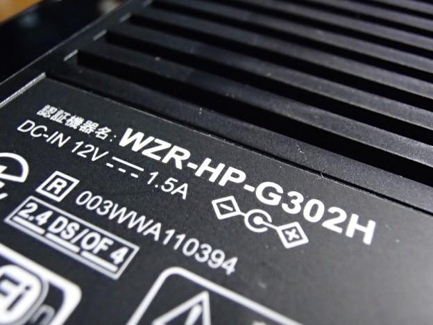 P3200066