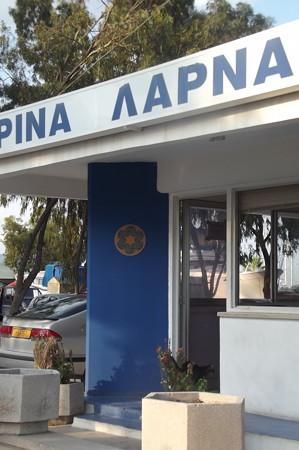 キプロス・ラルナカ0623