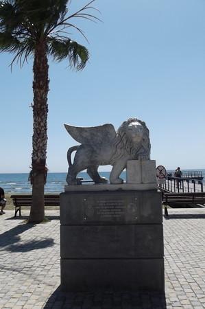 キプロス・ラルナカ0624