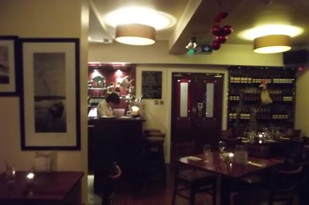 キンセール・レストラン0117
