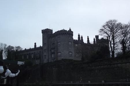 アイルランド・キルケニー0120