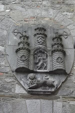アイルランド・キルケニー0123